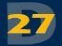 cropped-icon-d27.jpg